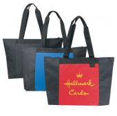 CS7509 All Purpose Tote