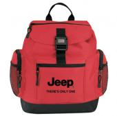 NP7769 Large Carry-All Pack
