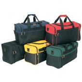 NT794 18 Travel Duffel