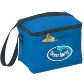 PC331 6-Can Cooler Bag