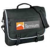 CB5031 Expandable Computer Organizer Bag
