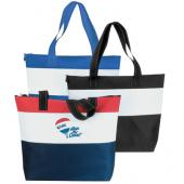 CS7527 Multi Color Tote