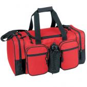 NT7969 Travel Duffel