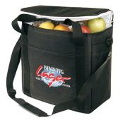 PC7424 Large Picnic Cooler