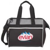 PC7428 Sports Cooler Tote
