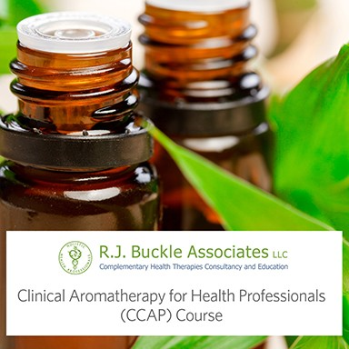 CCAP | Module 1 - 6/24-25/2016, Texas