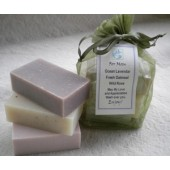 For Mom Soap Set