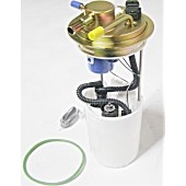 EC609M FUEL PUMP MODULE 2004-2006 CHEVY SILVERADO 1500-2500 GAS, GMC SIERRA 1500-2500 GAS 1500-2500
