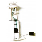 FL1063M - FUEL PUMP MODULE