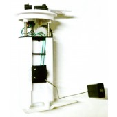 FL1518M - FUEL PUMP MODULE