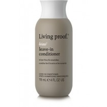Living Proof No Frizz Leave In Conditioner 4oz
