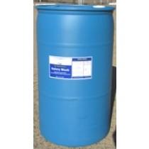 Safety Wash SWD30