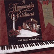 Treble Solo/Piano - Hymnworks Christmas - O Come All Ye Faithful/Sheep May Safely Graze