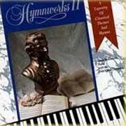Treble Solo/Piano - Hymnworks II - Leaning On The Everlasting Arms/Sonata in C