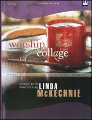 Worship College (CD)