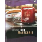 Worship College (CD)
