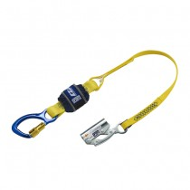 Rope Adjuster with Lanyard (#1246037)