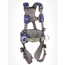 ExoFit NEX™ Construction Style Positioning Harness (#1113130)