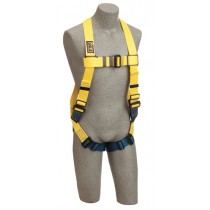 Delta™ Arc Flash Harness (#1110791)
