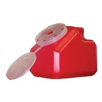 Sharps Container, 1 Gallon (#61000-040)