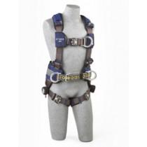 ExoFit NEX™ Construction Style Positioning/Climbing Harness (#1113160)