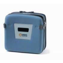 Carry Bag for Powerheart G3 AED (#168-6000-001)