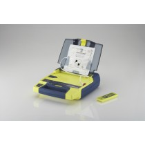 Powerheart AED G3 Trainer (#180-5020-101)