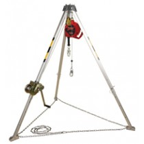 PRO™ Confined Space System (#AA805AG1)