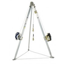 Ultra-Lok™ 3-Way Tripod Combo With Winch (#8301067)