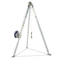 Ultra-Lok™ 3-Way Tripod Combo (#8301063)