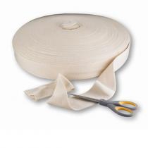 Cotton Tubing Roll (#2531)