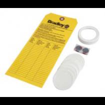 On-Site Eyewash Refill Kit (#S19-949)