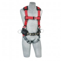 PRO™ Construction Style Positioning Harness (#1191228)