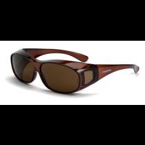 CrossFire OG3, large brown (#3115C)