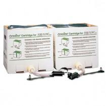 Fendall Pure Flow 1000 Refill Cartridges (#32-001050-0000)