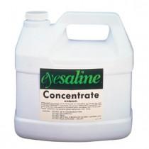 Honeywell Eyesaline Concentrate (#32-000513-0000)
