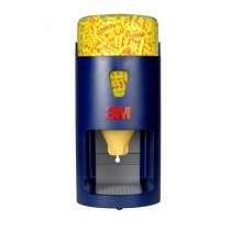 3M™ One Touch™ Pro Earplug Dispenser (#391-0000)