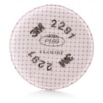 3M™ Advanced Particulate Filter, P100 (#2291)