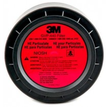 3M™ High Efficiency Particulate Filter (HE) (#GVP-440)