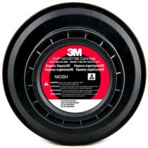 3M™ Powered Air Purifying Respirator (PAPR) Organic Vapor/High Efficiency Cartridge (#GVP-441)