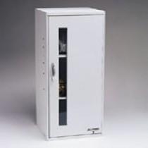Respirator Storage Cabinet (#4200)