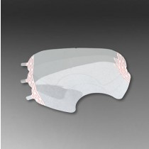 3M™ Faceshield Cover (#6885)