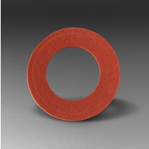 3M™ Inhalation Port Gasket (#6895)