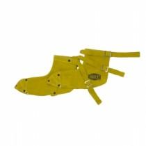 Leather Shoe Protectors (#7030)