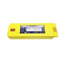 Intellisense® Battery for Powerheart® G3 AED, yellow (#9146-302)