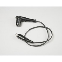3M™ Power Cord (#GVP-210)