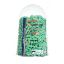 Max Lite® Earplugs, Leight Source 400 Refill (#LPF-LS4)