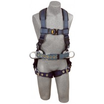 ExoFit™ Construction Style Positioning Harness (#1110478)
