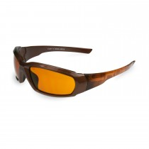 CrossFire Arcus, HD brown (#451107)