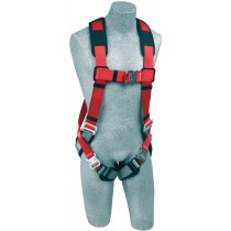 PRO™ Vest-Style Harness - Comfort Padding (#1191254)